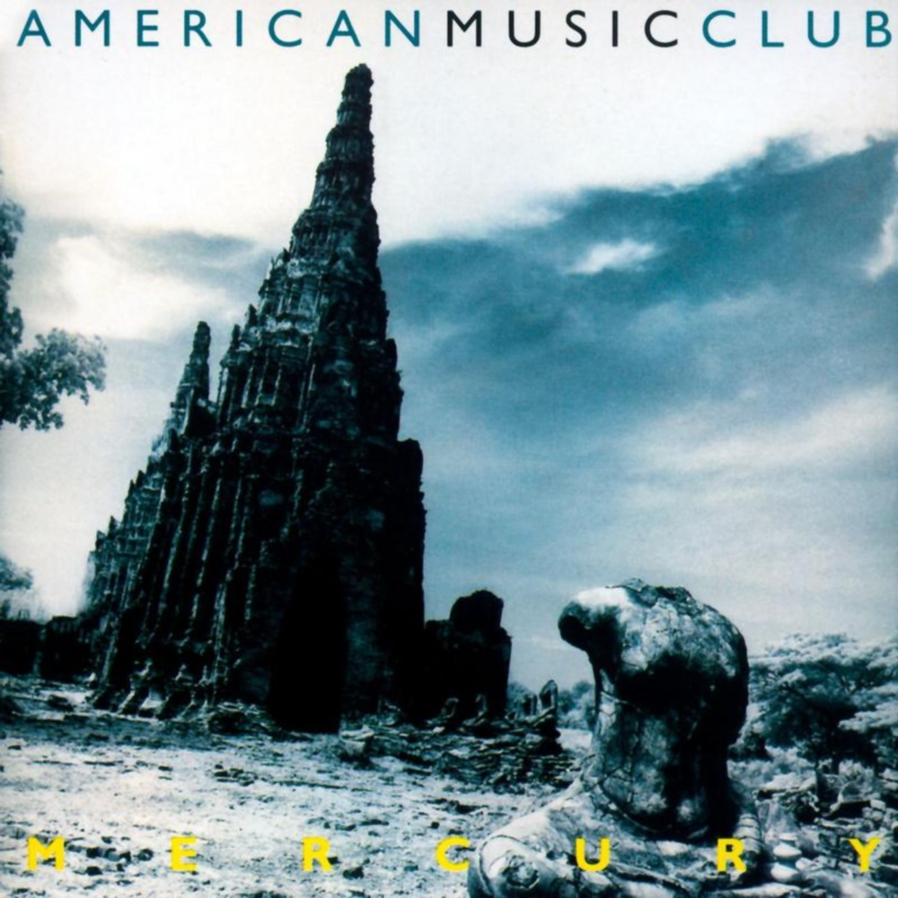 Unknown mortal orchestra american guilt pmv - 2 part 9