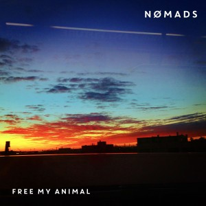 Free-My-Animal-cover-art-high-res