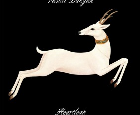 vashti-bunyan-heartleap