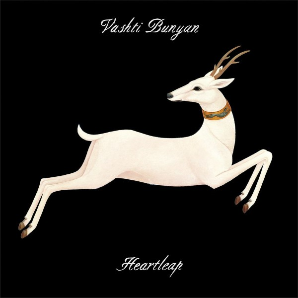 vashti-bunyan-heartleap