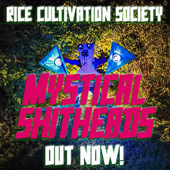 mysticalshitheads-ad