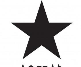 david-bowie-blackstar-stream-album-listen