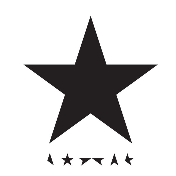 david-bowie-blackstar-stream-album-listen