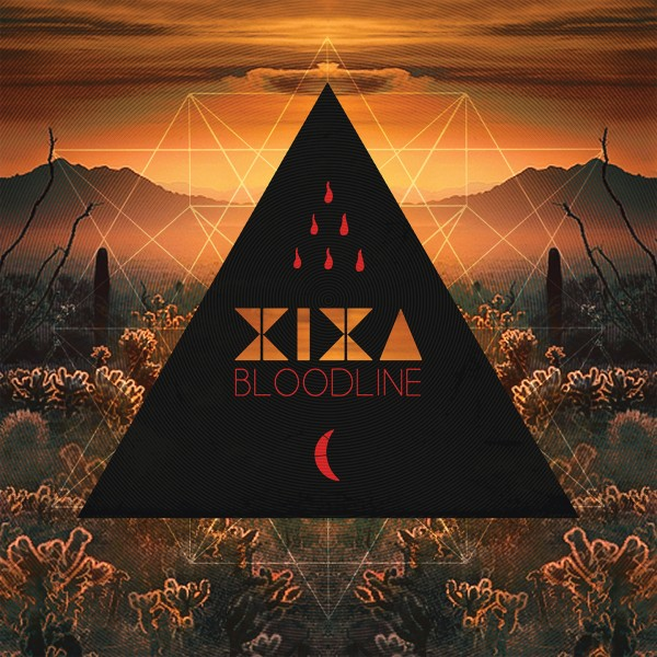XIXA-bloodline-COVER_1440x1440-RGB