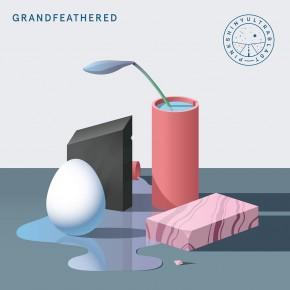 grandfeathered-1440