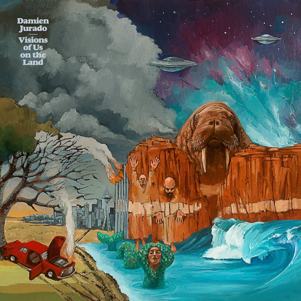 damien-jurado-visions-of-us-land