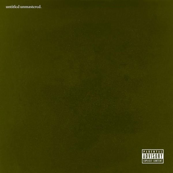 kendrick-lamar-untitled-unmastered-surprise-new-album-compressed