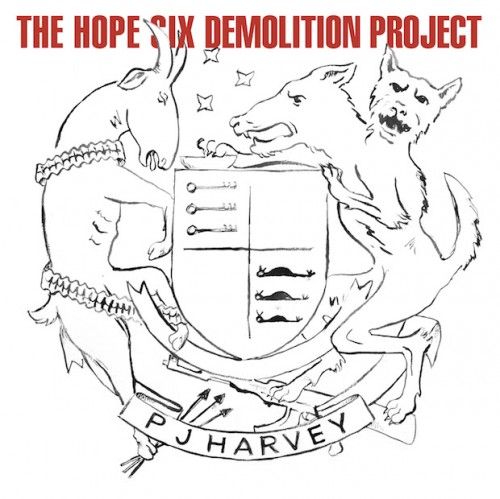 48714-the-hope-six-demolition-project