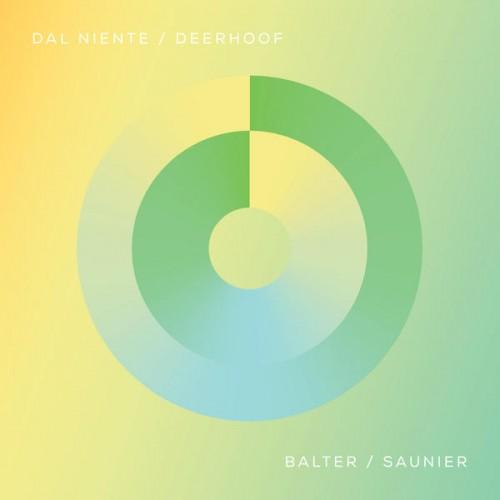 51302-balter-saunier