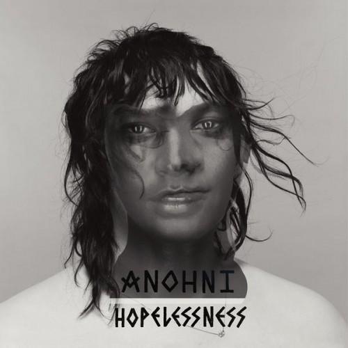 51671-hopelessness