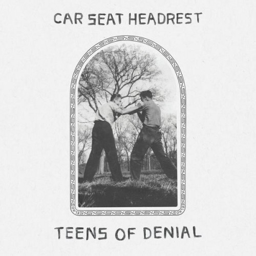 52315-teens-of-denial-1