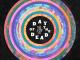DOTD_DigitalCover_for artists