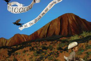 Cloacas-Cover