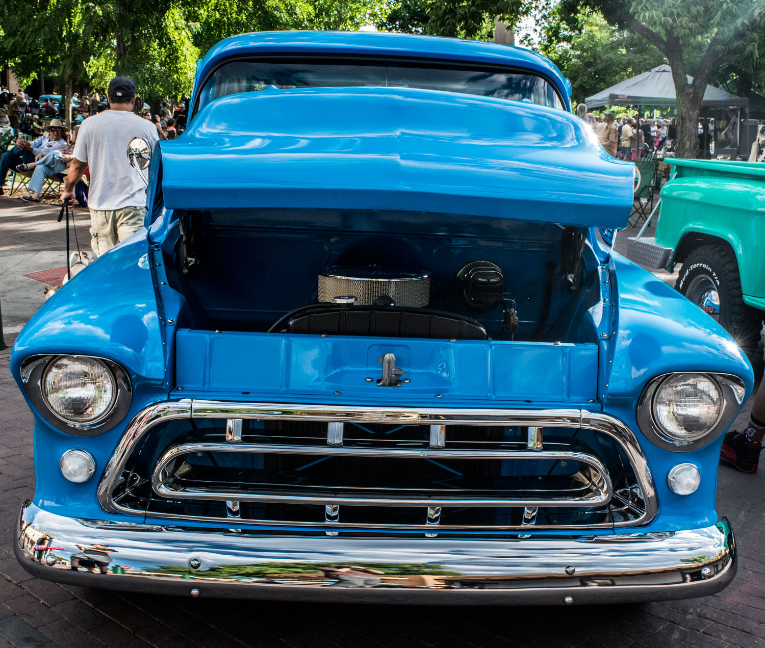 cars_bandstand_071516_0070