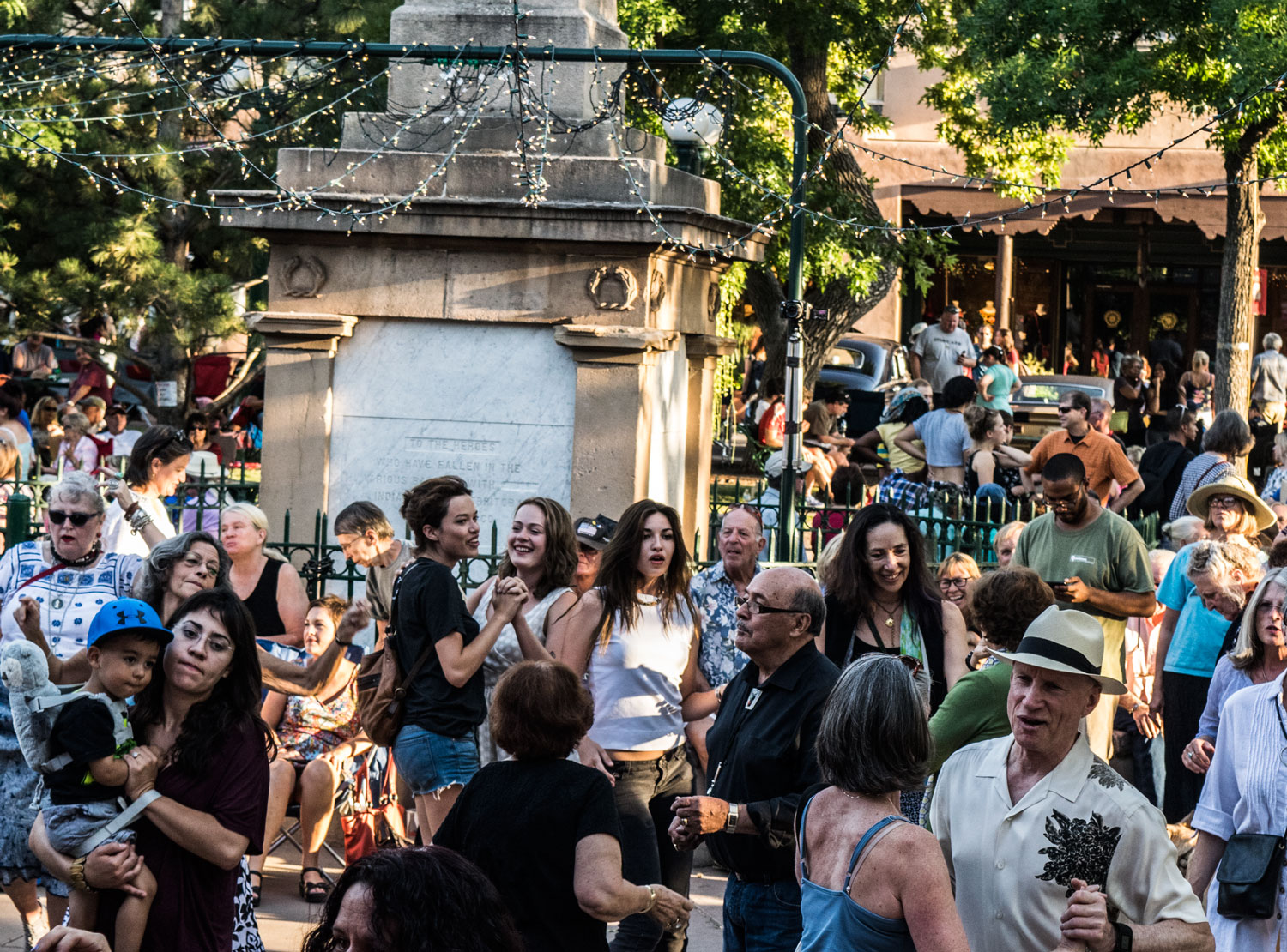 crowd_bandstand_071516_0150