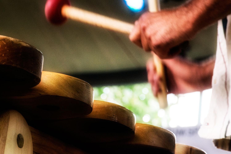 jaka_bandstand_071916_0124