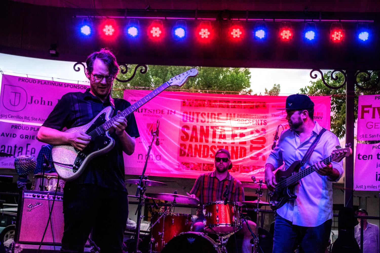 polyrhythmics_bandstand_071916_0164