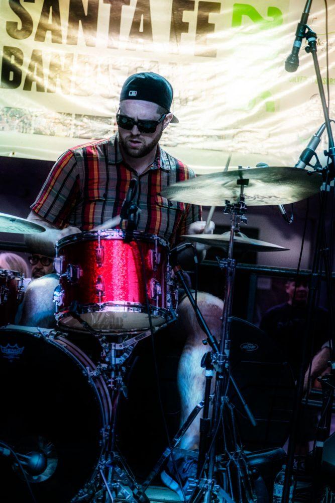 polyrhythmics_bandstand_071916_0180