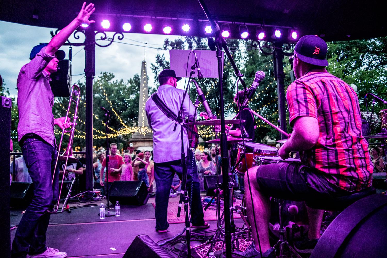 polyrhythmics_bandstand_071916_0221