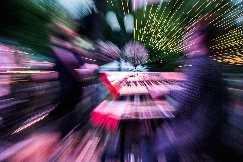 polyrhythmics_bandstand_071916_0227