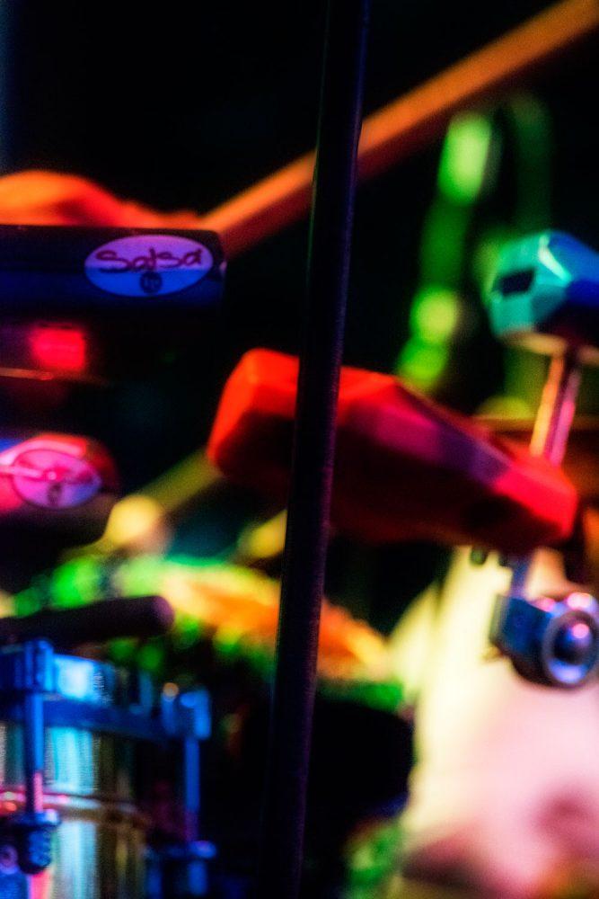 polyrhythmics_bandstand_071916_0239