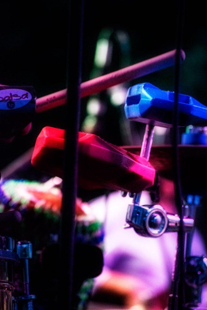 polyrhythmics_bandstand_071916_0241