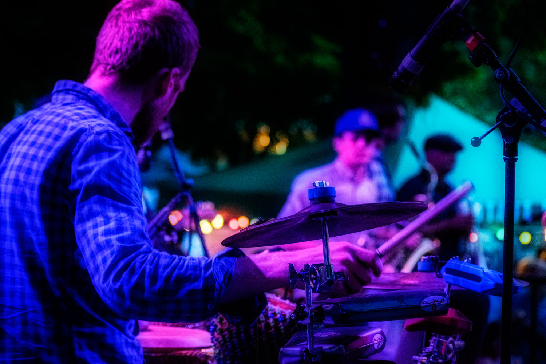 polyrhythmics_bandstand_071916_0242