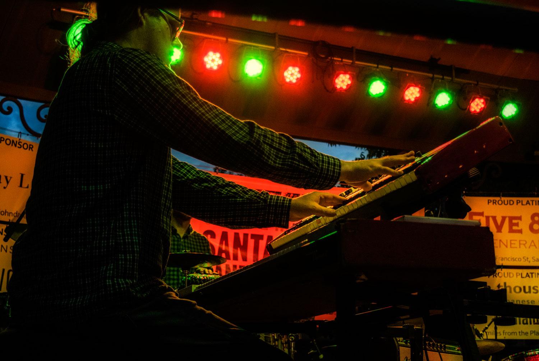 polyrhythmics_bandstand_071916_0275