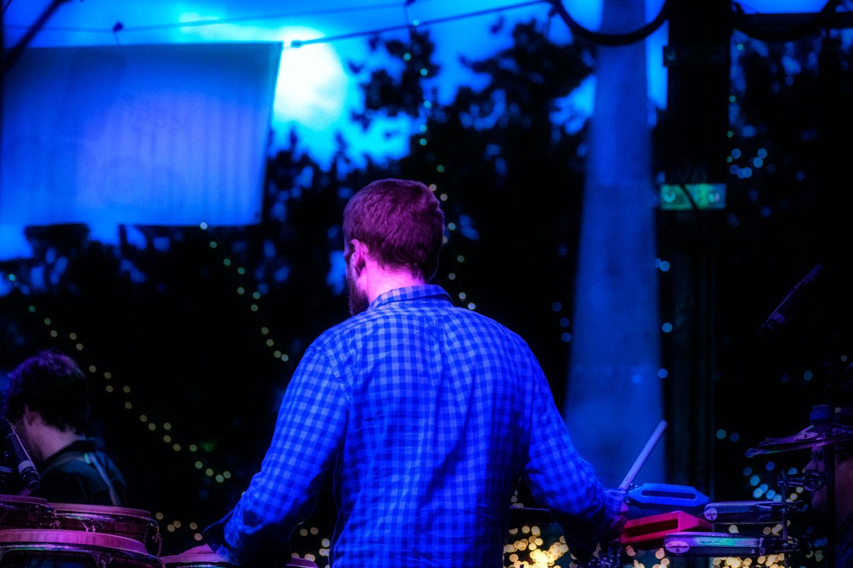 polyrhythmics_bandstand_071916_0283