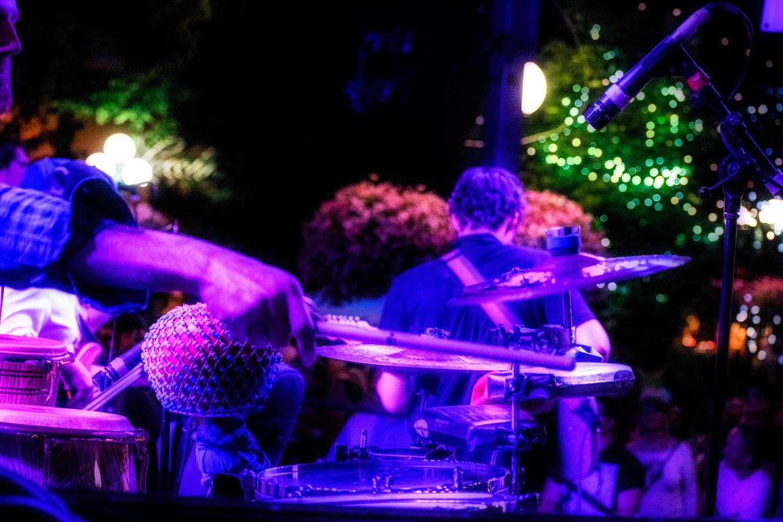polyrhythmics_bandstand_071916_0325