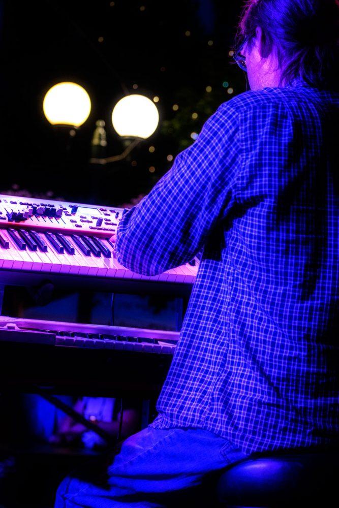 polyrhythmics_bandstand_071916_0331