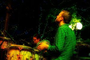 polyrhythmics_bandstand_071916_0338