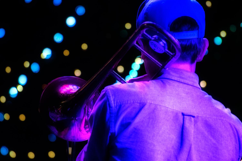 polyrhythmics_bandstand_071916_0353