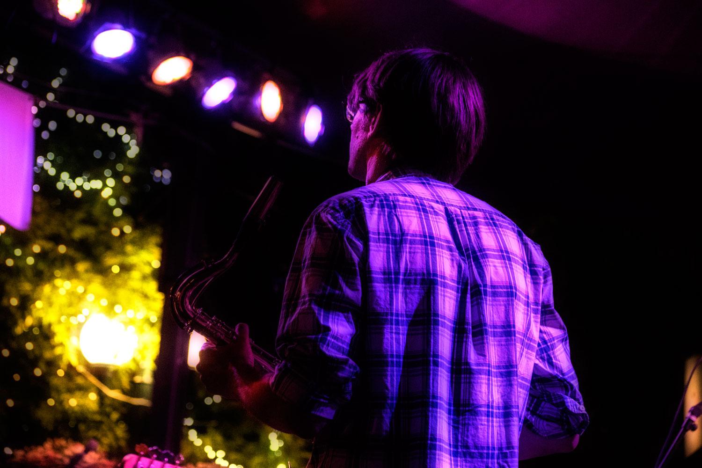 polyrhythmics_bandstand_071916_0356