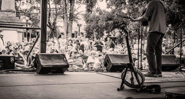 timobrien_bandstand_072716_0085