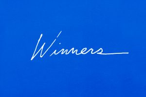 DelicateSteve_Winners
