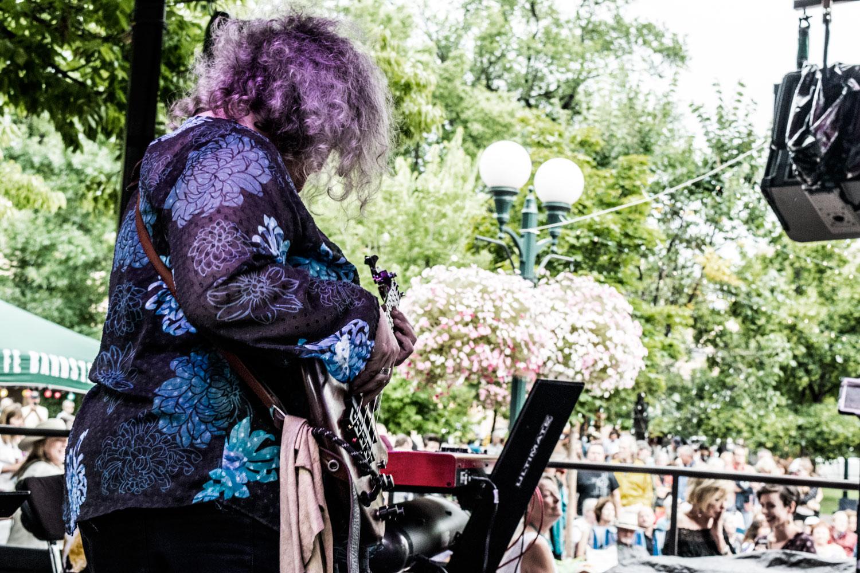 larrymitchell&robertmirabal_bandstand_081616_0037