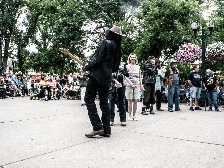 larrymitchell&robertmirabal_bandstand_081616_0038