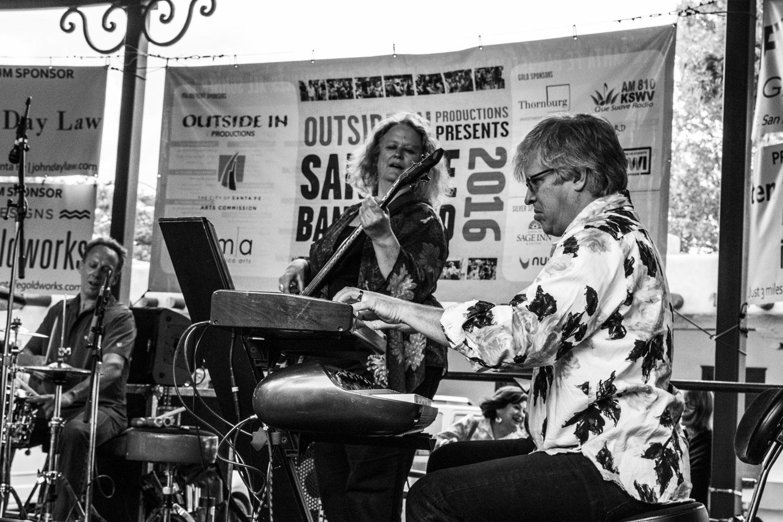 larrymitchell&robertmirabal_bandstand_081616_0107