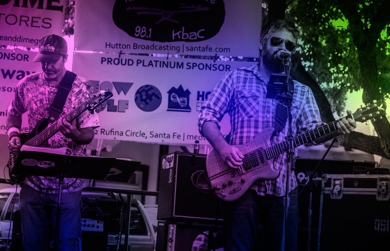 letitgrow_bandstand_082316_0113