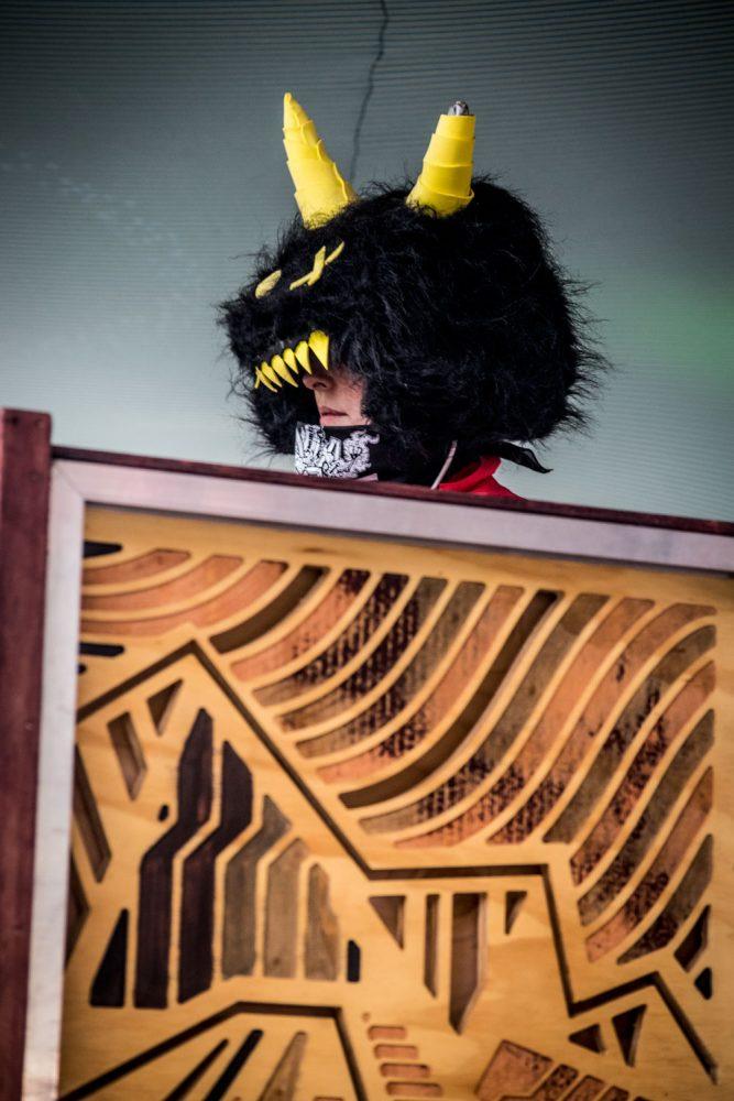 meowwolfmonsterbattle_bandstand_082316_0009