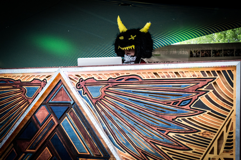meowwolfmonsterbattle_bandstand_082316_0047