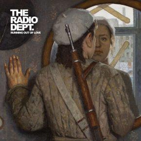 radio-dept-lp