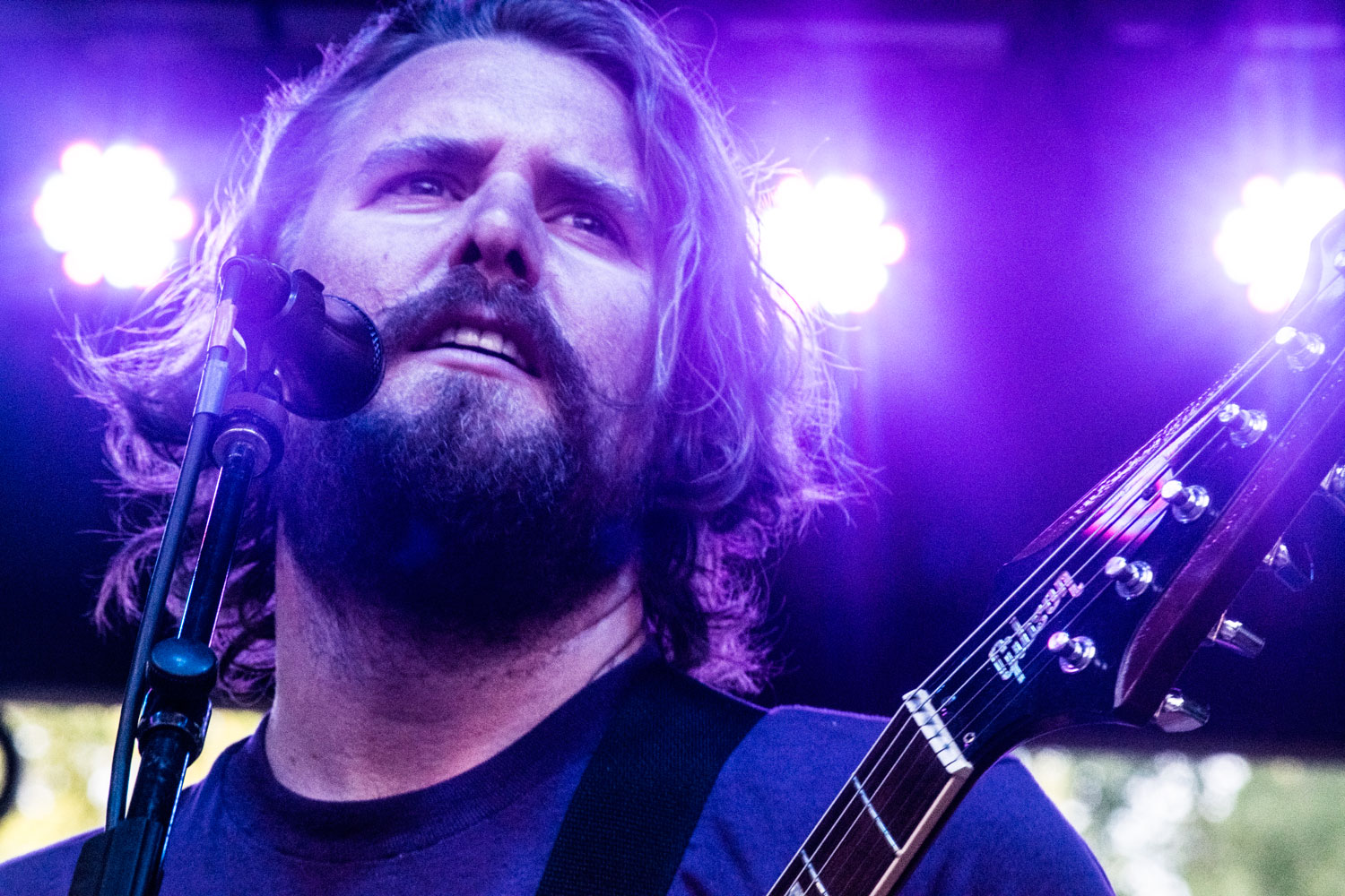 thesheepdogs_bandstand_080916_0080