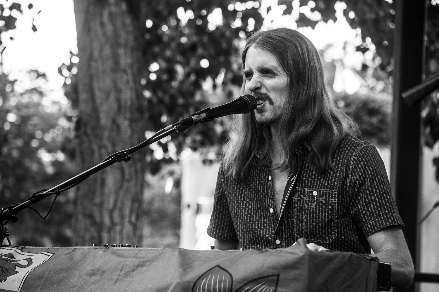 thesheepdogs_bandstand_080916_0084