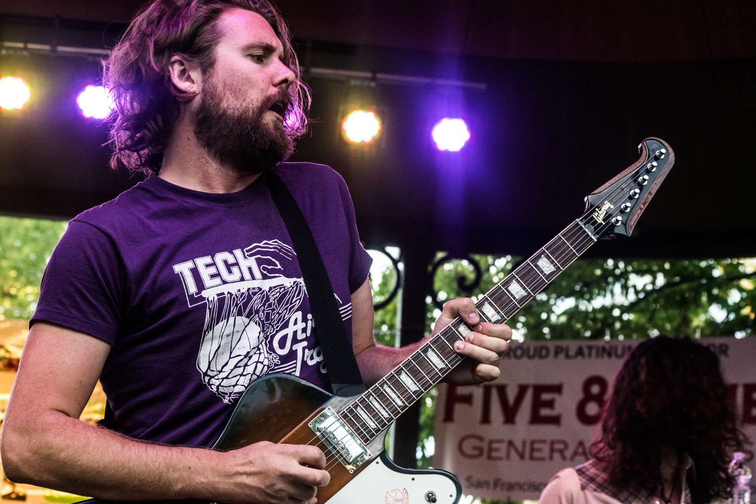 thesheepdogs_bandstand_080916_0090