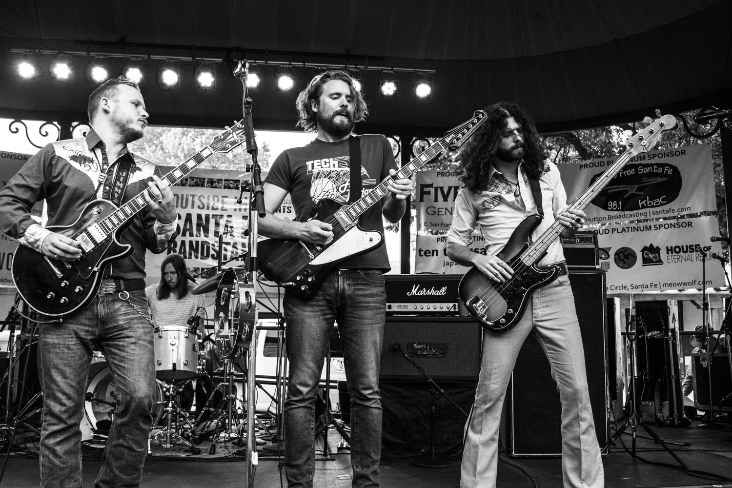 thesheepdogs_bandstand_080916_0099