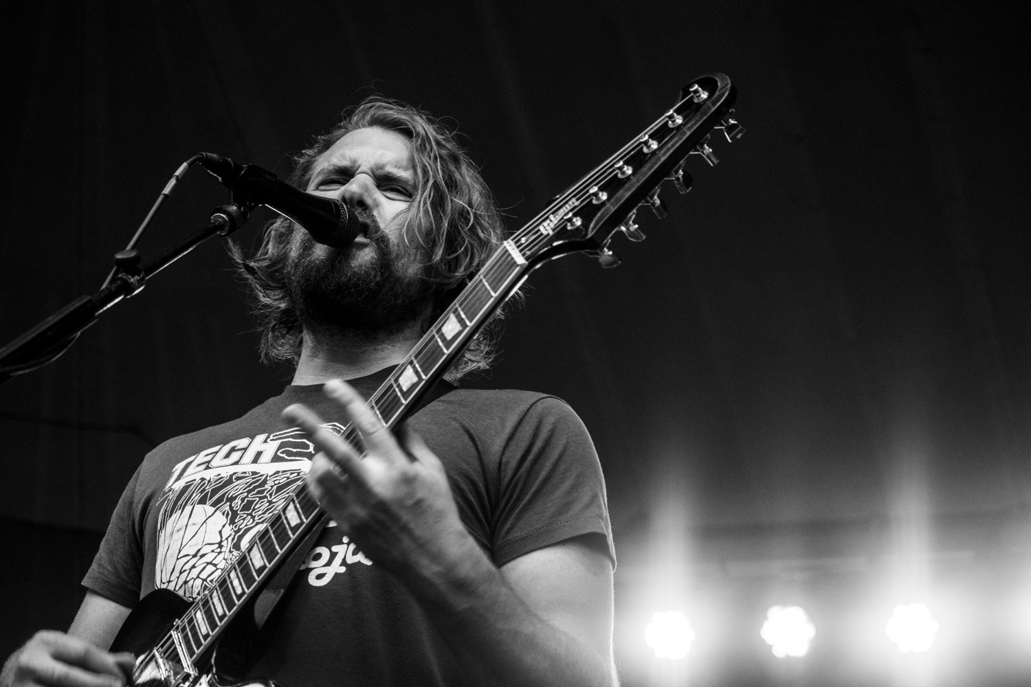thesheepdogs_bandstand_080916_0112