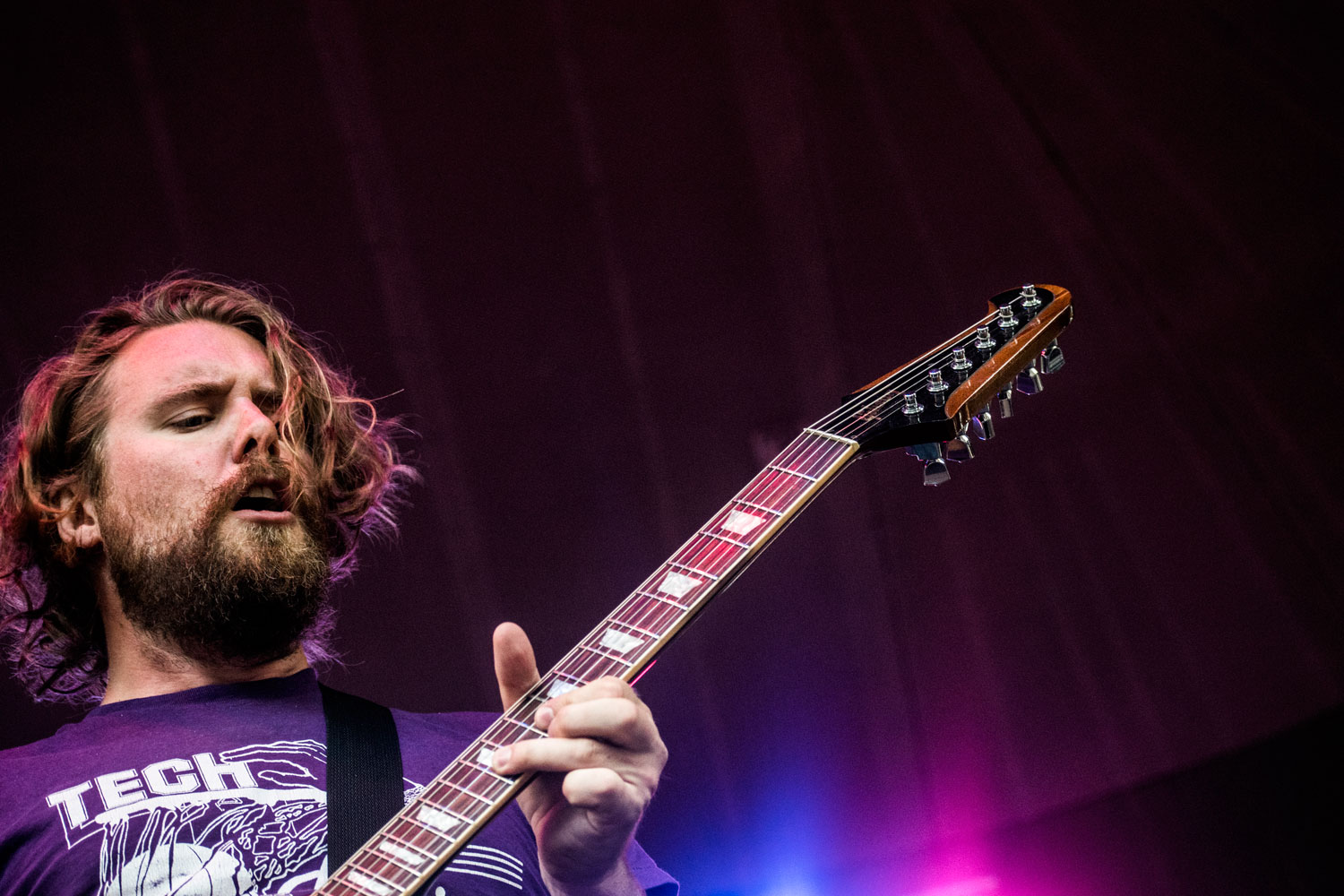 thesheepdogs_bandstand_080916_0115