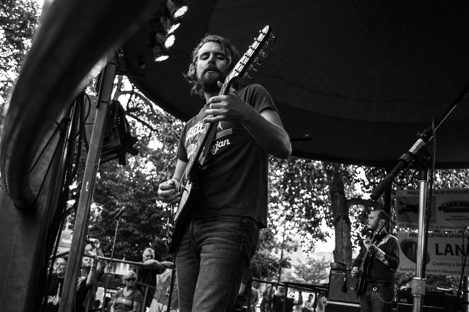thesheepdogs_bandstand_080916_0140